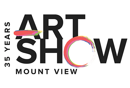 Mount View Art Show